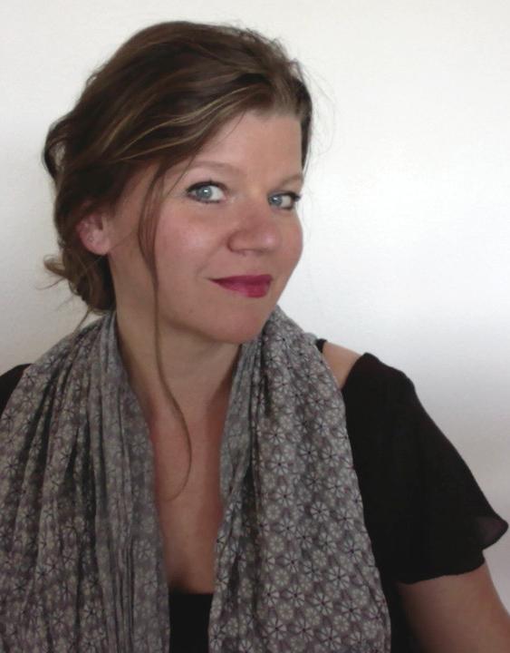 Isabel.Klett-IsabelKlett